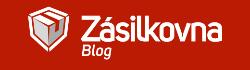 Blog Zásilkovna.cz
