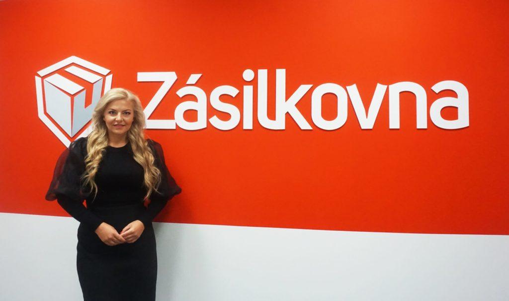 Simona Kijonkova
